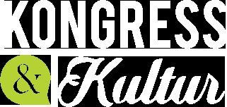 Bergen Kongress & Kultur